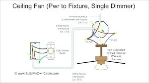 how to wire ceiling fan light dimmer switch ceiling fa 3 wire ceiling fan light switch