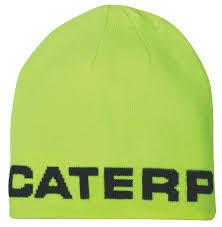 Men's Hats - Caterpillar Workwear