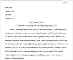 year old boy not doing homework pa essay help
