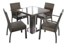 table Exterior Wonderful Design Ikea Patio Furniture Ideas