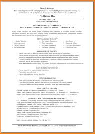 100 Sample Dental Assistant Cover Letter Dental Hygiene