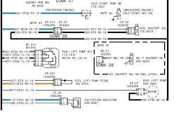 tcm forklift parts diagram hyster forklift wiring diagram Daewoo Forklift Diagrams tcm forklift parts diagram hyster forklift wiring diagram efcaviation