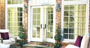 pella doors s sliding patio door reviews patio doors new patio doors for spring patio door