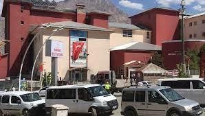 Hakkari İl Emniyet Müdür Yardımcısı Hasan Cevher meslektaşının silahlı  saldırısında şehit oldu - BakPara