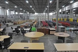 Used fice Furniture Dallas