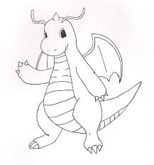 Small Picture Coloring Pages Baby Es Coloring Pages