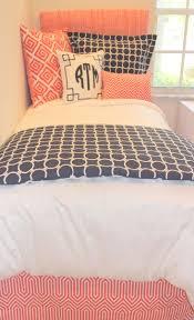 Preppy Bedroom Archive Of Bedroom Home Design Information News Design And