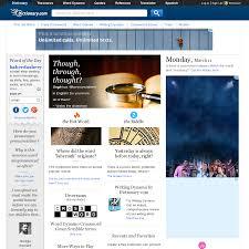 Word Origins Website Pin By Diane Grevalsky On Encyclopedias Dictionaries
