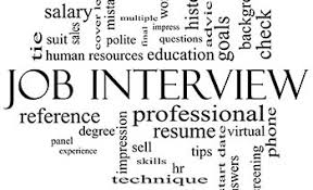 Quintessential Careers Interview Questions 5 Interview Tips That Every Job Seeker Should Know My Job