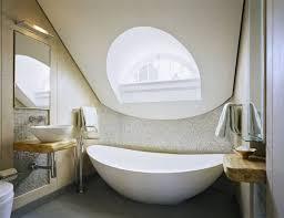 Diy Bathroom Reno Diy Bathtubs Renovation Generva Page Decoration Of The Home Next