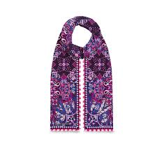 louis vuitton bandana. lv bandana stole in women\u0027s accessories scarves and shawls collections by louis vuitton