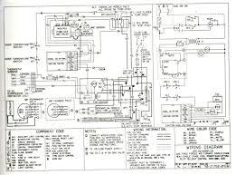 york wiring diagrams wiring diagram sample york electrical diagrams wiring diagrams york wiring diagram 125830 york wiring diagrams