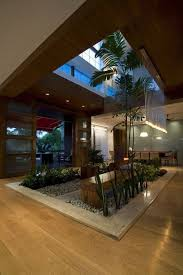 Small Picture Garden house design facebook House design