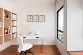 Interior Design Study Best Decorating Ideas