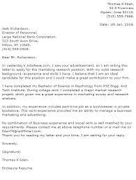 Psychology Internship Cover Letter Samples Psychology Internship Cover Letter Resume Pro