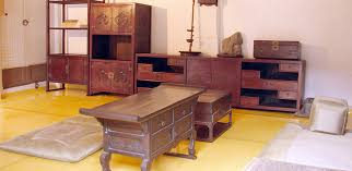 traditional korean furniture. 10 Traditional Korean Furniture You Didn\u0027t Know Existed R