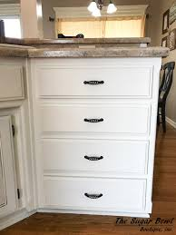 i would highly recommend this countertop product as an affordable way to retrofit your countertops for a luxurious look at a bargain