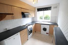 2 Bedroom Flat For Rent In London Custom Design Inspiration