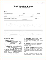 doc 722952 lease agreement template rent receipt template lease agreement form template update 12496 rental lease