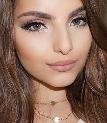 tips 2016 2016 makeup trends autumn winter 2016