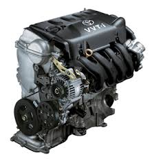What is VVT-i engine? | Summary Of The Latest News