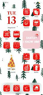Pin on Wallpaper iphone christmas