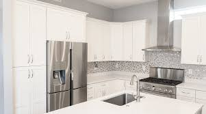 Kitchen Remodeling Pricing Kitchen Remodeling Ideas That Wont Break Your Budget