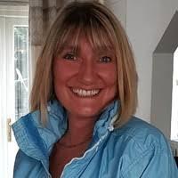 "60+ ""Sheila Nicholson"" profiles | LinkedIn"