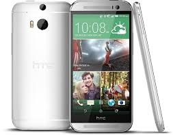 htc one m8 colors. brand new: lowest price htc one m8 colors