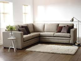 l shaped sofa designs