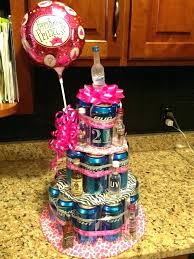 21st birthday gifts for boyfriend presents creative gift ideas and papers best about on throughout him 21st birthday gifts for boyfriend
