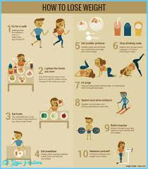 photo gallery of daily exercise routine for weight loss