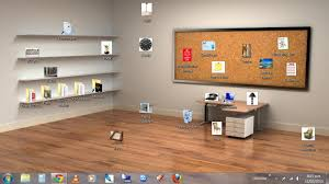 wallpapers for office. Fine For Desktop Wallpaper Office And Wallpapers For Office