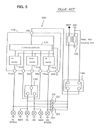 Indak key switch wiring diagram indak ignition switch wiring diagram