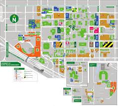 unt map  my blog