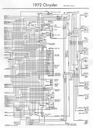 71 dart wiring diagram diagrams schematics inside 1972 dodge Chrysler Ignition Switch Wiring Diagram at Chrysler Dodge Wiring Diagram