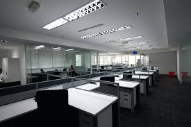 contemporary office interior. Contemporary Office Designs Large Size Of Kitchen Design Interior Ideas Modern Modular S