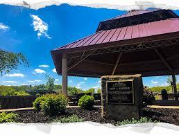 facility als ohio township pa