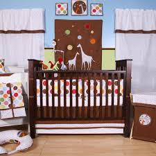 yankee crib bedding set tokida for