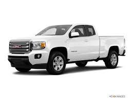 4 Best Small Pickup Trucks | CarScoper
