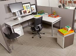 Browse fice Furniture Sets Herman Miller and more