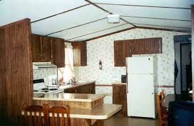 Interior Pictures Mobile Homes View Full Size More Mobile Home Adorable Mobile Home Interior