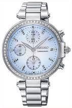 Бежевые женские наручные <b>часы</b> купить от 2240 руб.