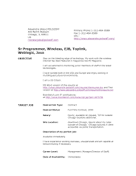 makeup s resume s s lewesmr sample resume makeup artist objective resume territory s