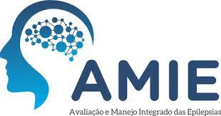 Grupo AMIE Belo Horizonte | Cuidados em Epilepsia