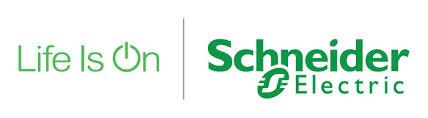 schneider electric logo. download schneider electric logo l