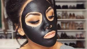 diy mask l off blackhead hair remover francesca fox you