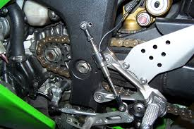 transmission how does a quick shifter work in a motorcycle motor ninja 300 fuse box quick shifter on a zx10