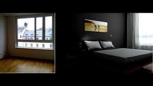 30 Frisch Herren Schlafzimmer Einrichten Wandfarbe Grau Schlafzimmer