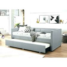 twin daybed bedding sets daybed modern twin daybed daybed frame daybed bedding sets twin size daybed bedding sets